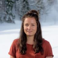 Nina Danuser