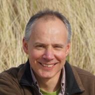 Jürgen Von Maydell