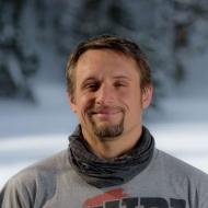 Philipp Urban