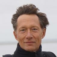 Heiko Wilms